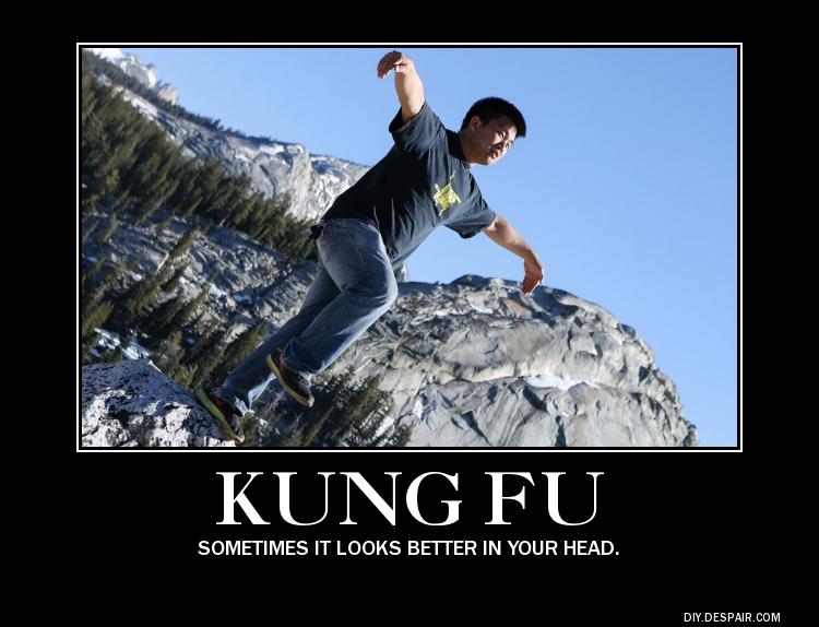 kung_fu_demotivator