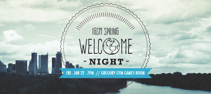 igsm_spring_welcome_2016_web.jpg