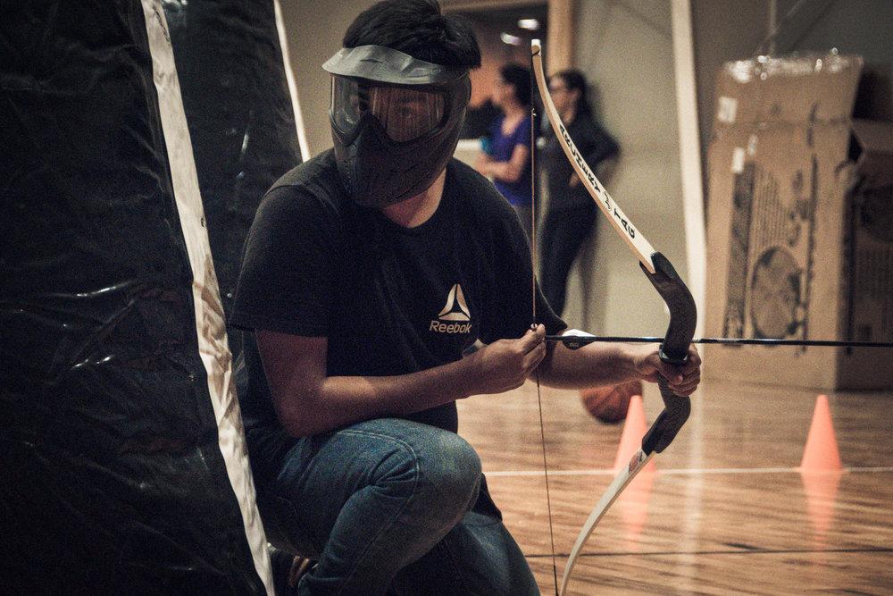 archery4.jpg