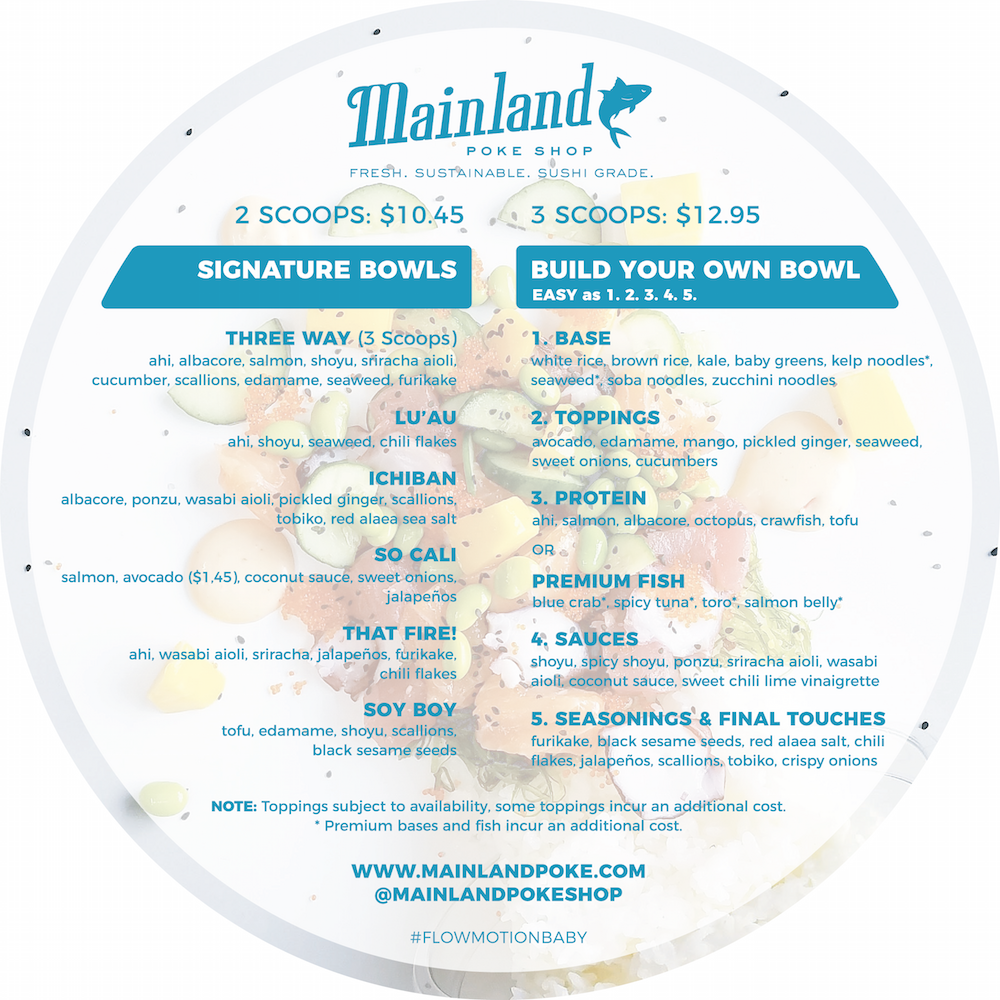 Mainland Poke Menu-01.png