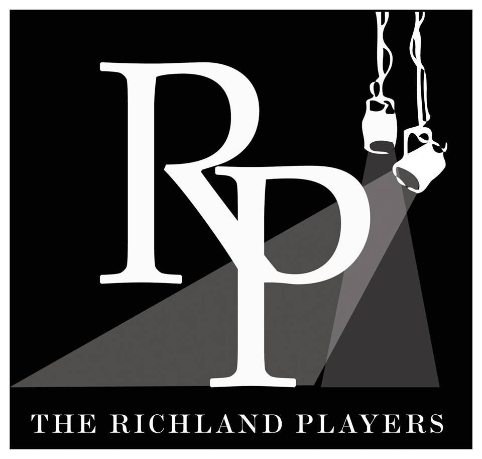 Richland Players3.jpg