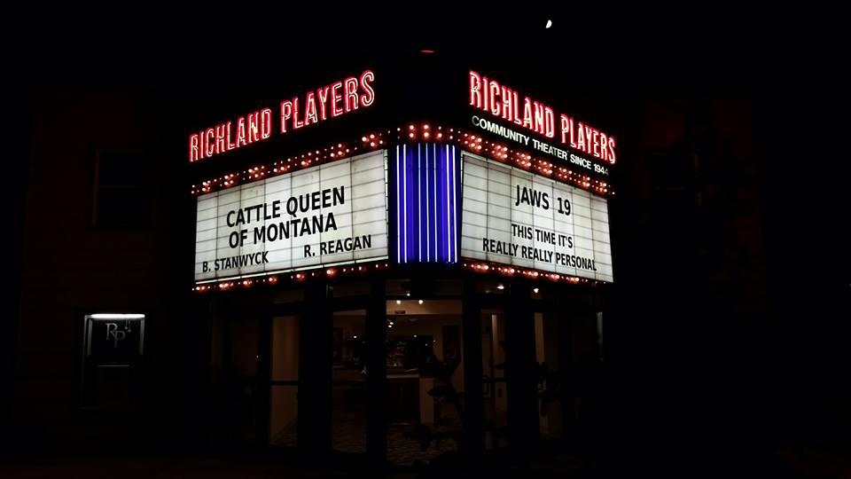 Richland Players5.jpg