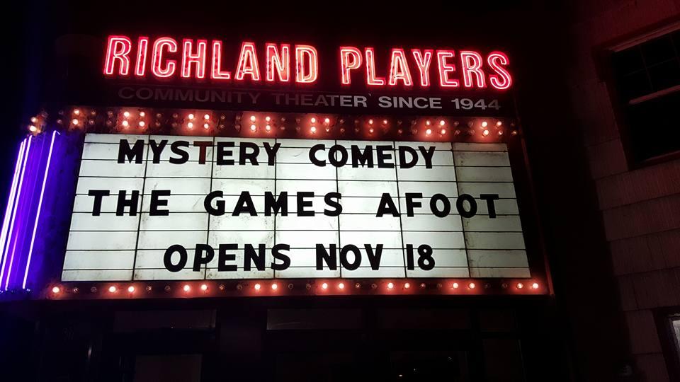 Richland Players.jpg