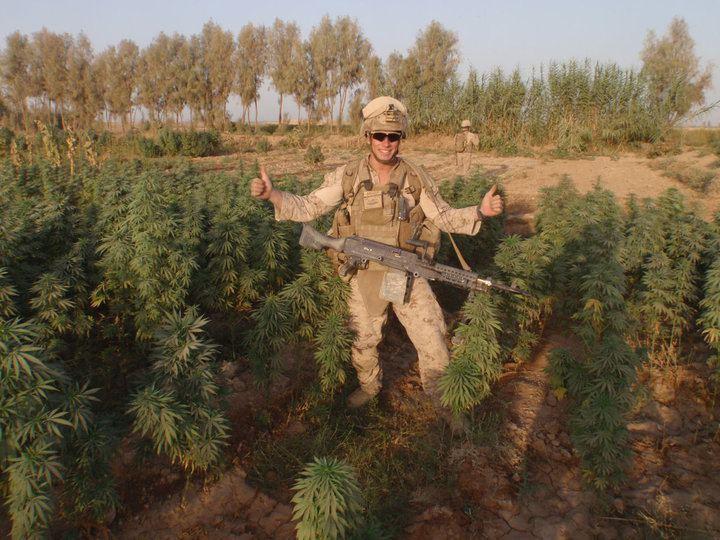DarrenKorthuis in weed field.jpg