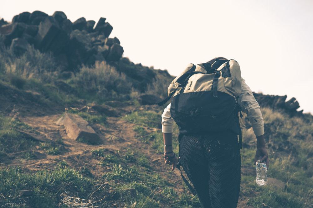 Ahlem Uphill Mission.jpg
