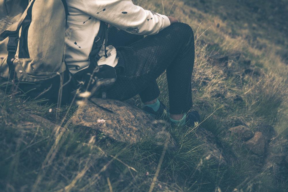 Lower half of body hiking gear - darker.jpg