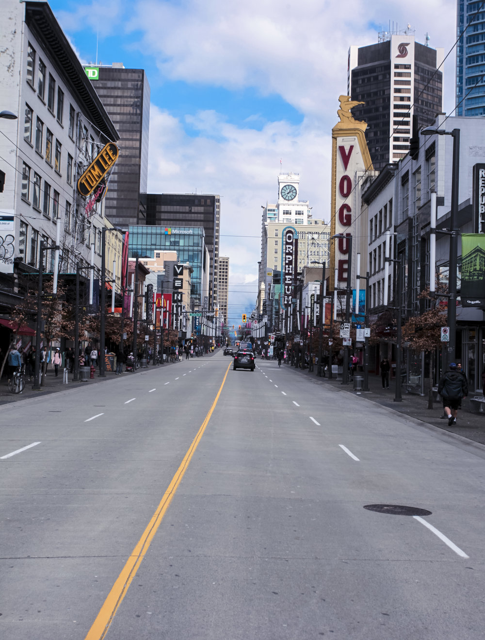 Vancouver (40 of 108).jpg