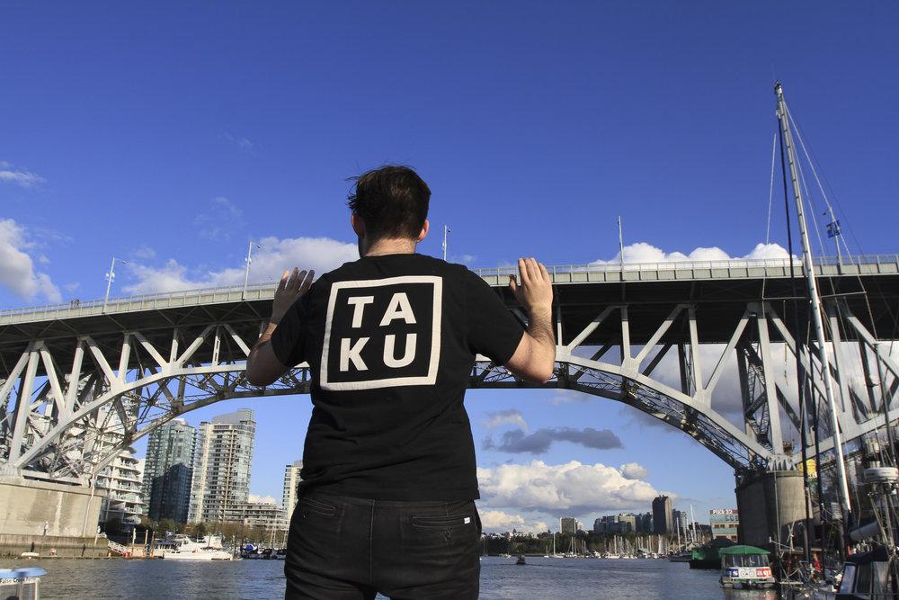 Vancouver (54 of 108).jpg