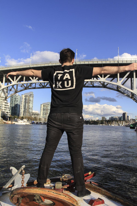 Vancouver (53 of 108).jpg