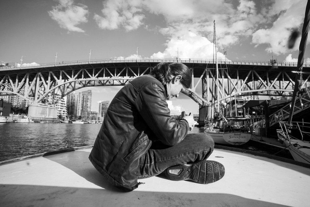 Vancouver (67 of 108).jpg