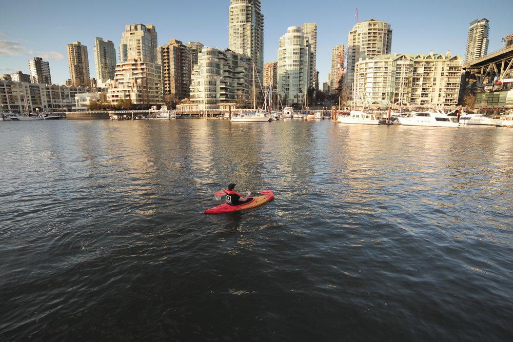 Vancouver (71 of 108).jpg
