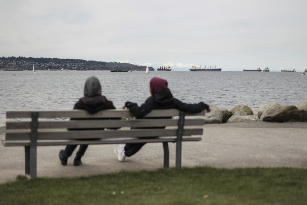 Vancouver (103 of 108).jpg