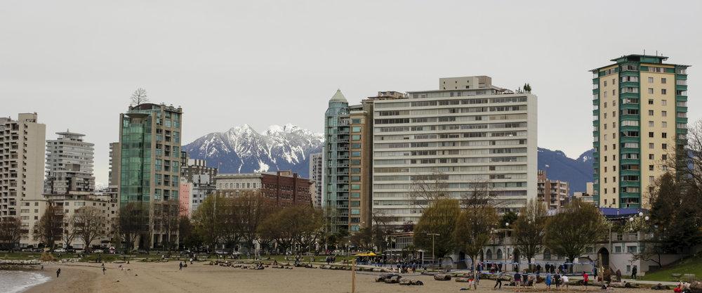 Vancouver (104 of 108).jpg