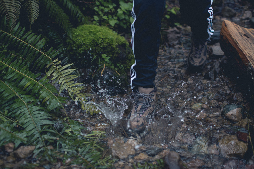 Jack Lambert Hiking (5 of 7).jpg