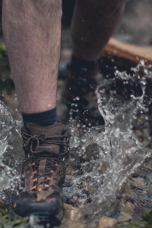 Jack Lambert Hiking (6 of 7).jpg