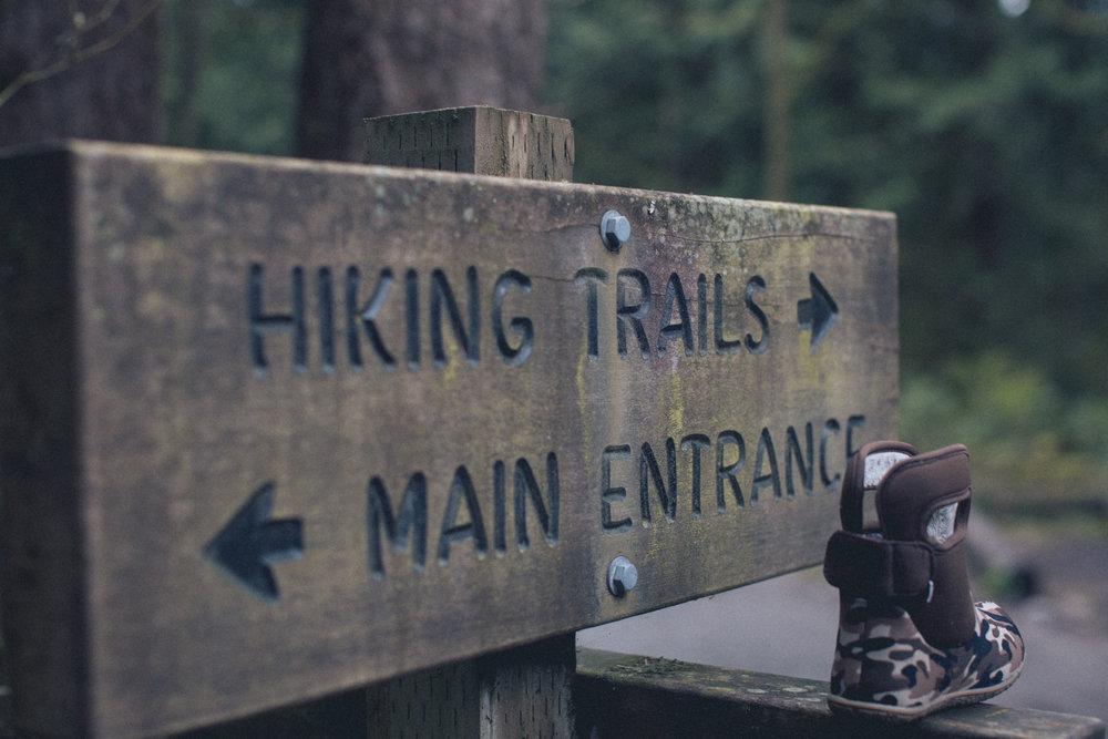 Jack Lambert Hiking (7 of 7).jpg