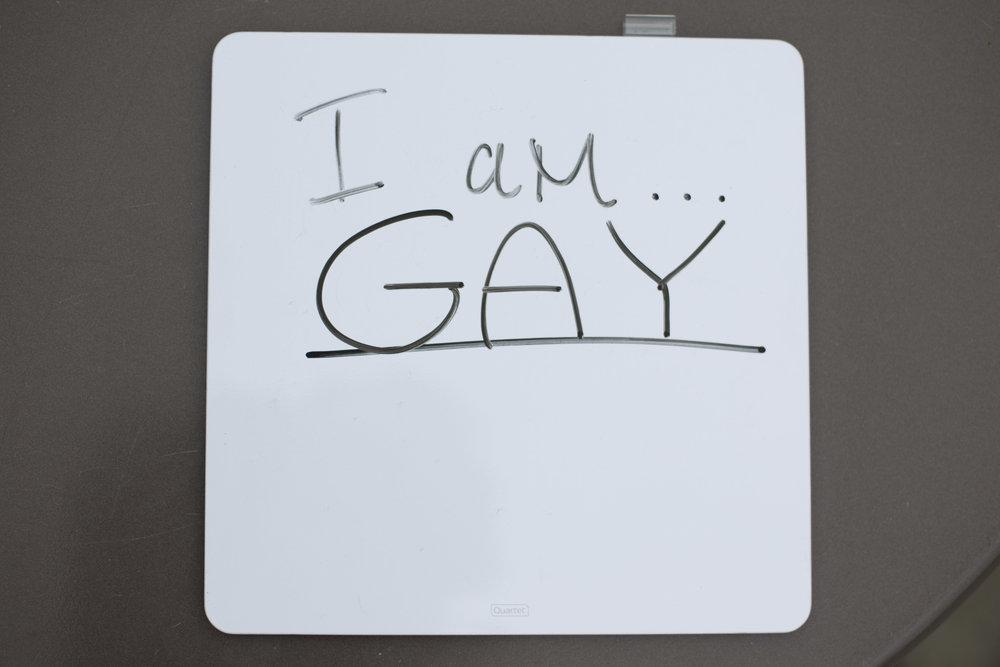 Xander Fu Queer_1.jpg