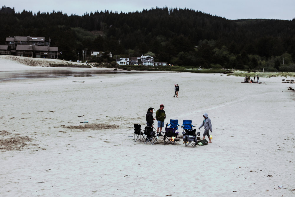 Jack Lambert Photography Cannon Beach-13.jpg