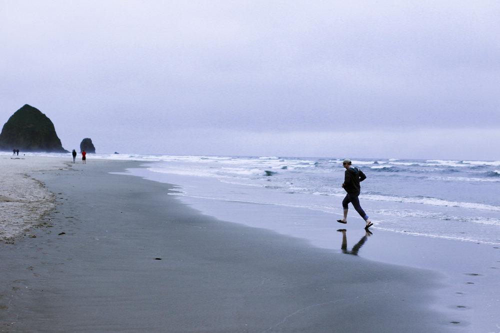 Jack Lambert Photography Cannon Beach-20.jpg