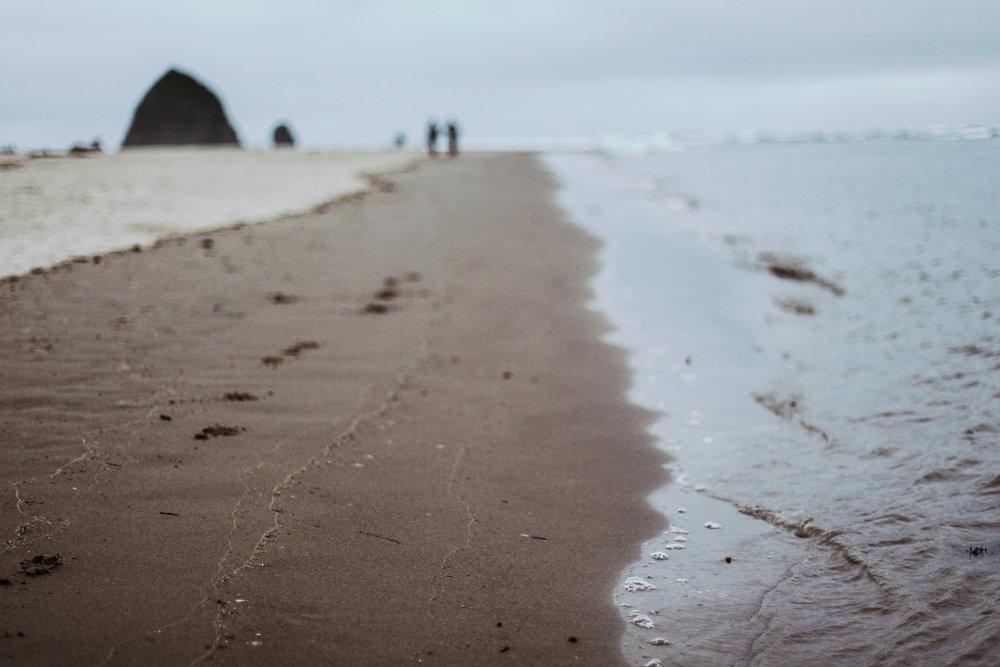 Jack Lambert Photography Cannon Beach-16.jpg