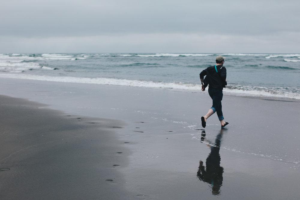 Jack Lambert Photography Cannon Beach-21.jpg