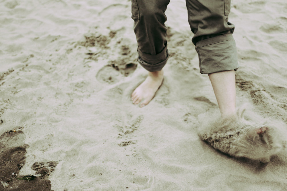 Jack Lambert Photography Cannon Beach-17.jpg