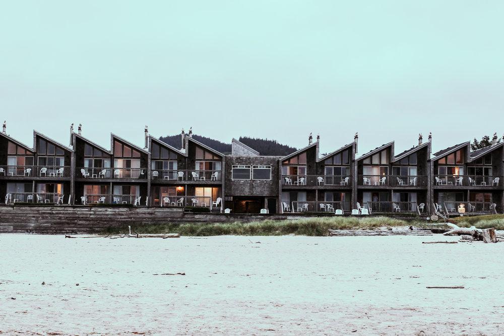 Jack Lambert Photography Cannon Beach-19.jpg