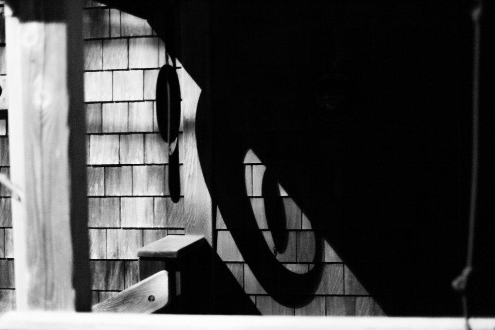 Jack Lambert Photography Cannon Beach-29.jpg