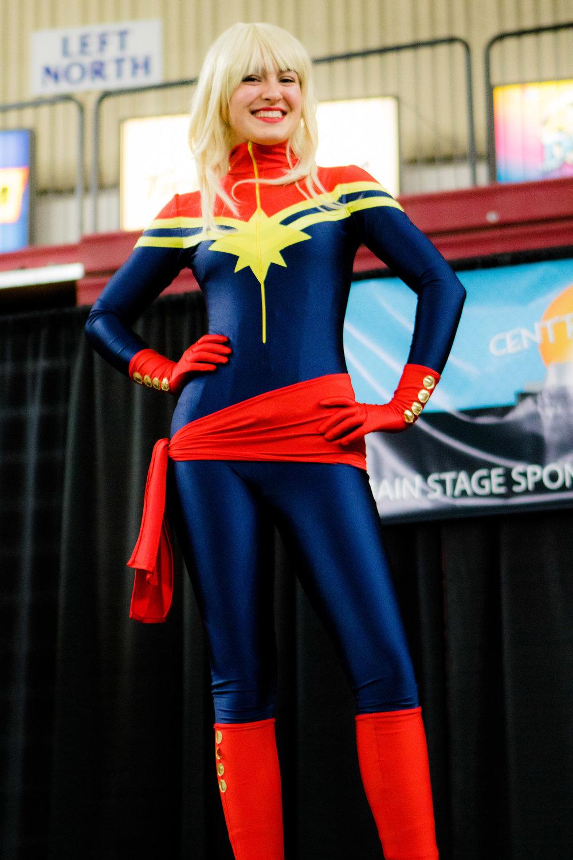 Captian Marvel-2.jpg