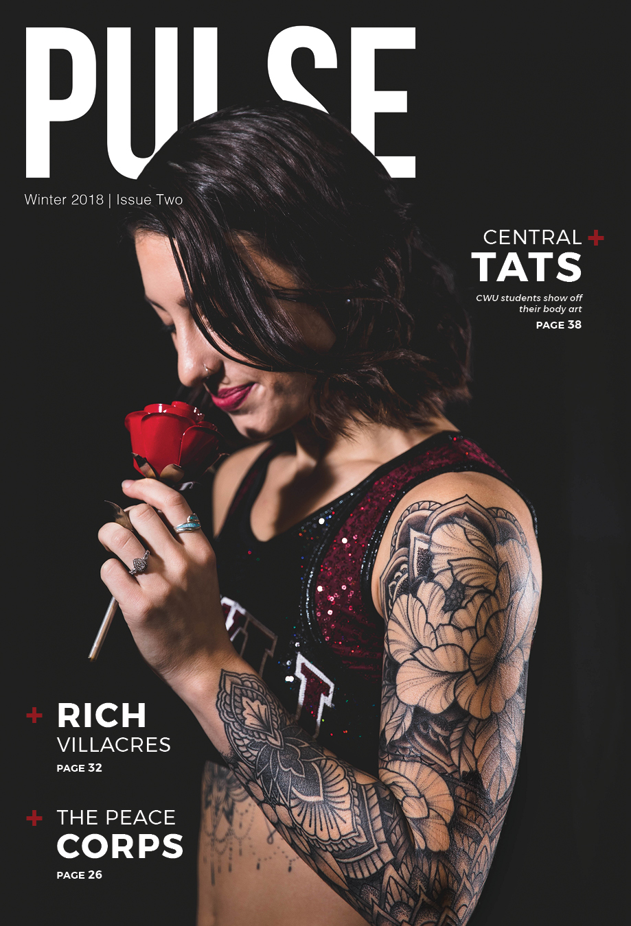 Winter 2018 Issue Two Cover.jpg