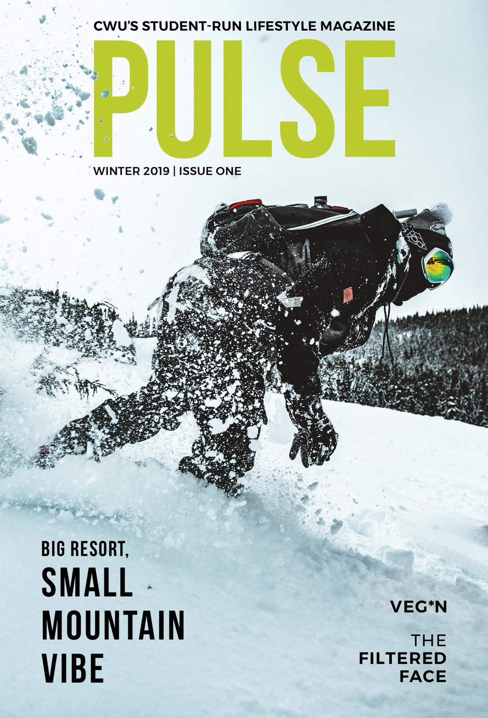 PULSE_2018_Winter_IssueOne_Cover.jpg