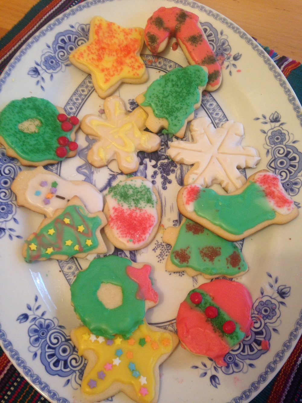 Young Adults Xmas Cookies (1).jpg