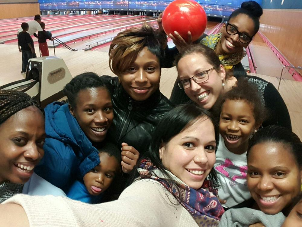 Parent Cafe Bowling 10.JPG