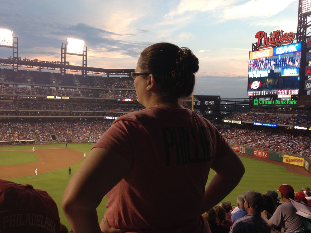 Phillies Game 4.JPG
