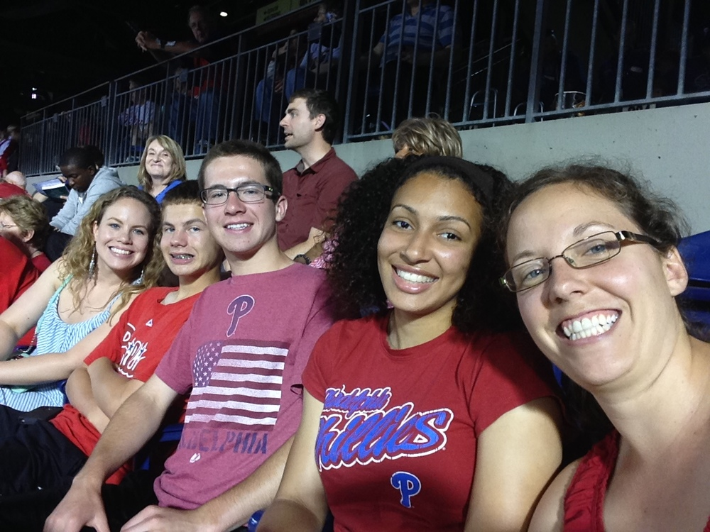 Phillies Game 8.JPG