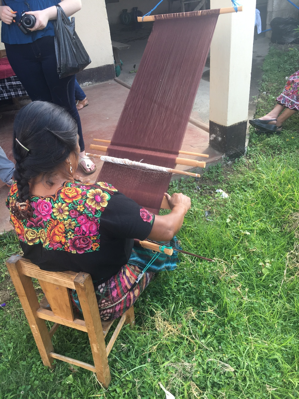 Guatemala Women's Coop 2.JPG