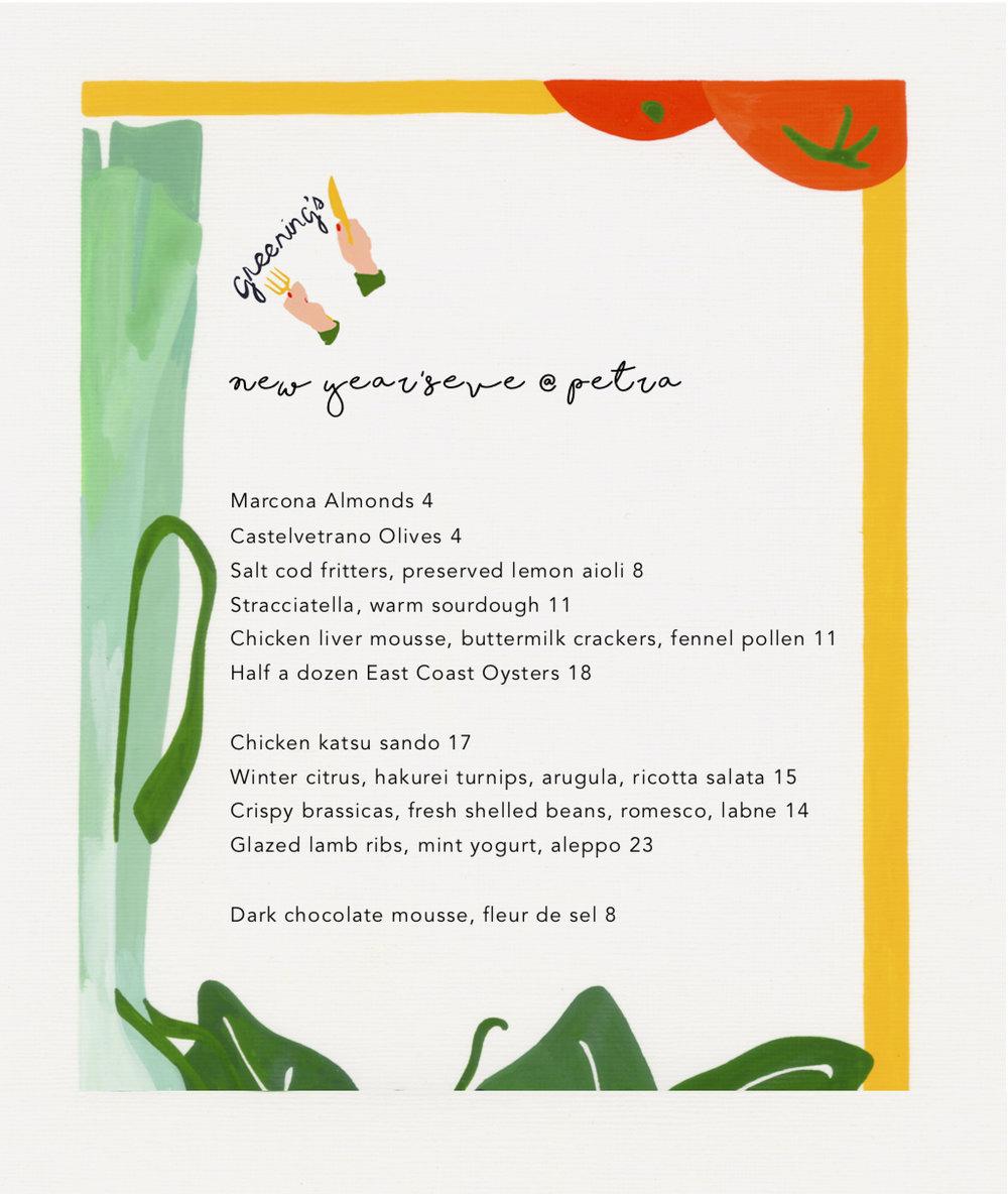 menu nye final.jpg