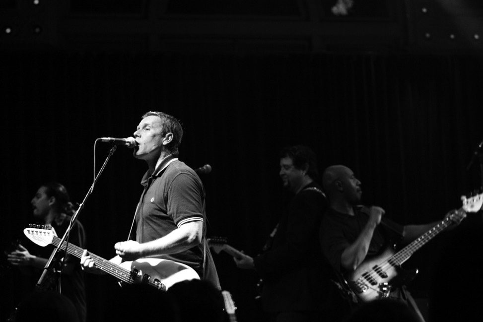 English Beat photo2.jpg