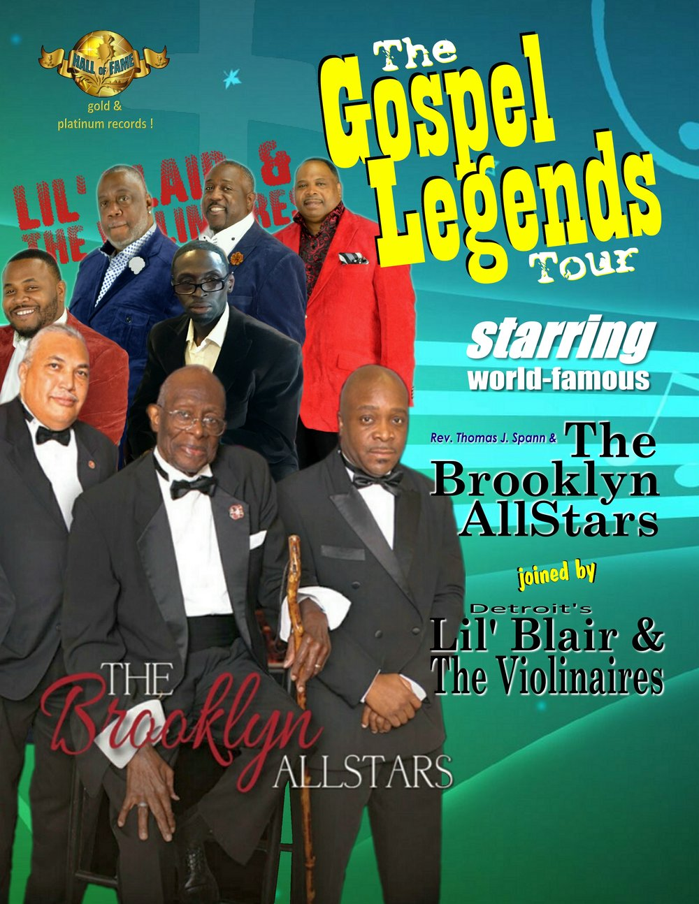 gospellegendstour-agency.jpg