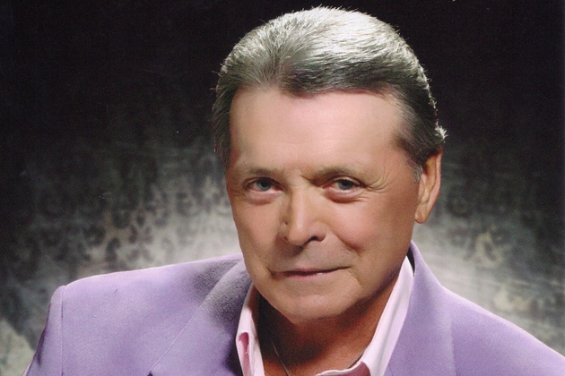 Mickey-Gilley.jpg