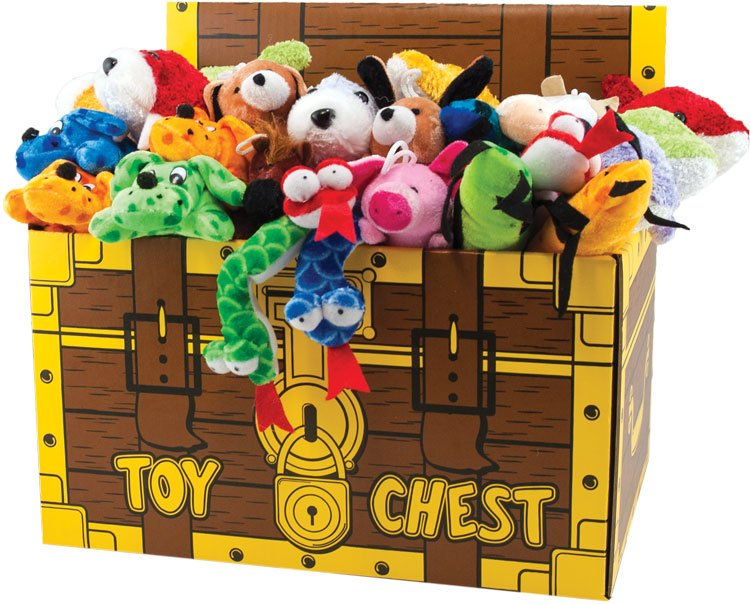 toy chest.jpg