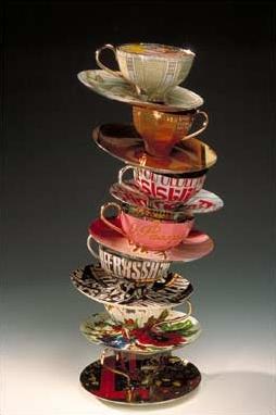 teacups-hersey1