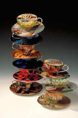 teacups-yourself