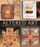 altered-art