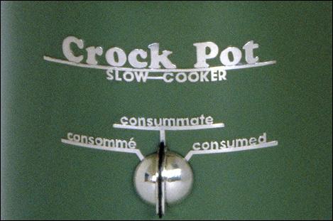 crockpotfrontcu