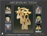 art-jewelry-today