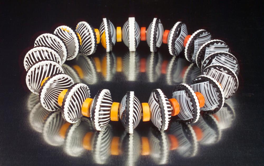 black-white-identity-beads-necklaces.jpg