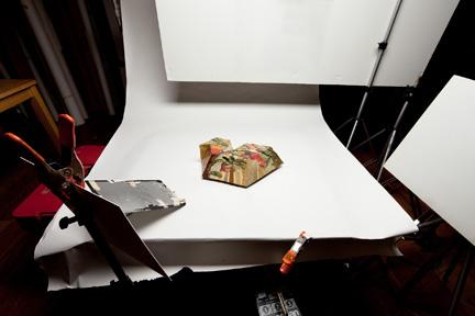 Photo-shoot-Final-overall-setup.jpg