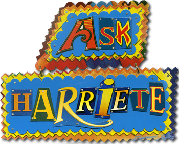 ask-harriete-350