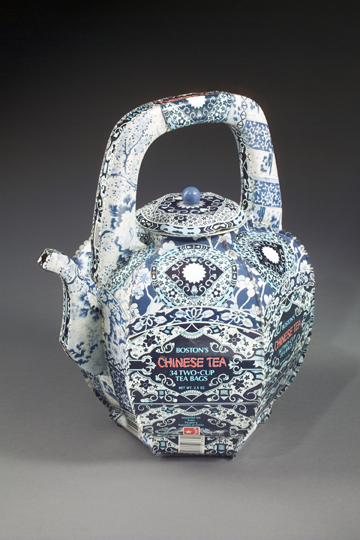Berman-Boston-Chinese-Tea-blue-white.jpg